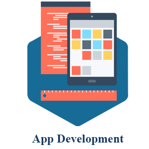 Apps Development Services in andheri