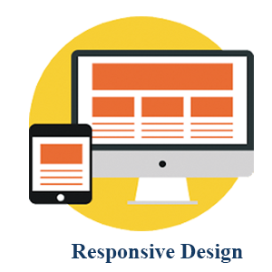 website design in mumbai