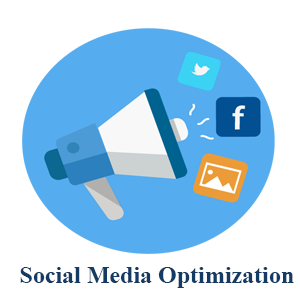 Social Media optimization Company in andheri